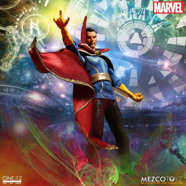 doctor-strange-mezco-one-12-action-figure-1