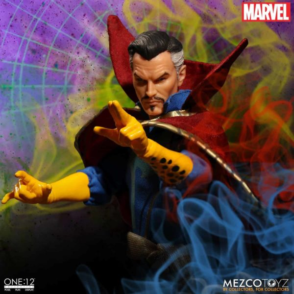 doctor-strange-mezco-one-12-action-figure-2