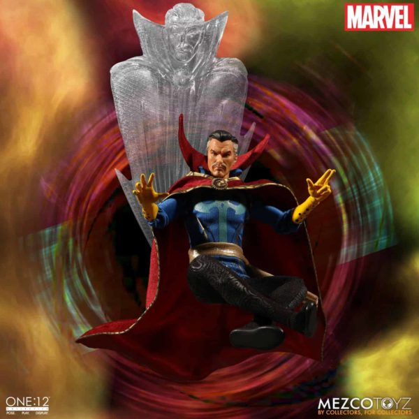 doctor-strange-mezco-one-12-action-figure-3