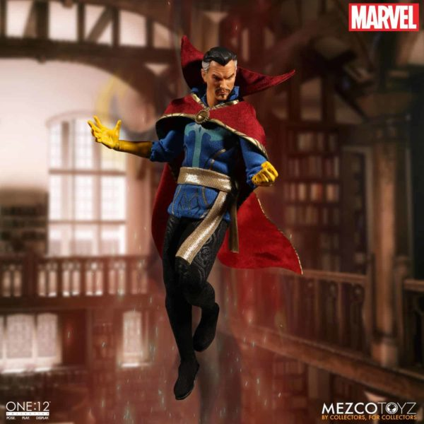 doctor-strange-mezco-one-12-action-figure-4