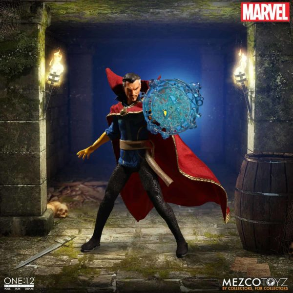 doctor-strange-mezco-one-12-action-figure-6