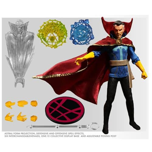 doctor-strange-mezco-one-12-action-figure-7