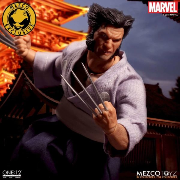 wolverine-5-ronin-one12-collector-5