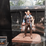 Mezco ONE:12 at NYCC - Ash Williams