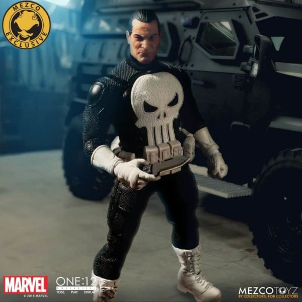 punisher-one12-special-ops-1