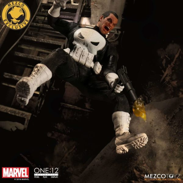 punisher-one12-special-ops-11