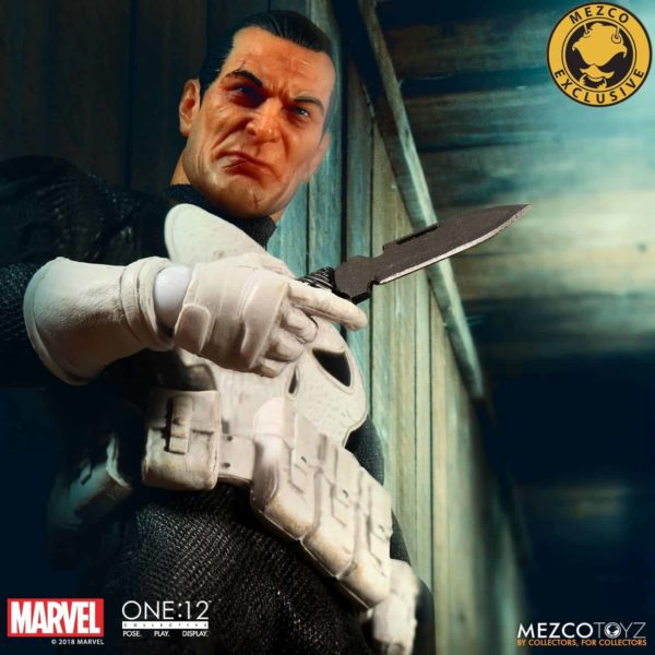 punisher-one12-special-ops-12