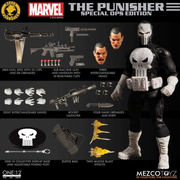 punisher-one12-special-ops-13