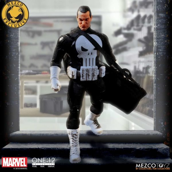 punisher-one12-special-ops-4