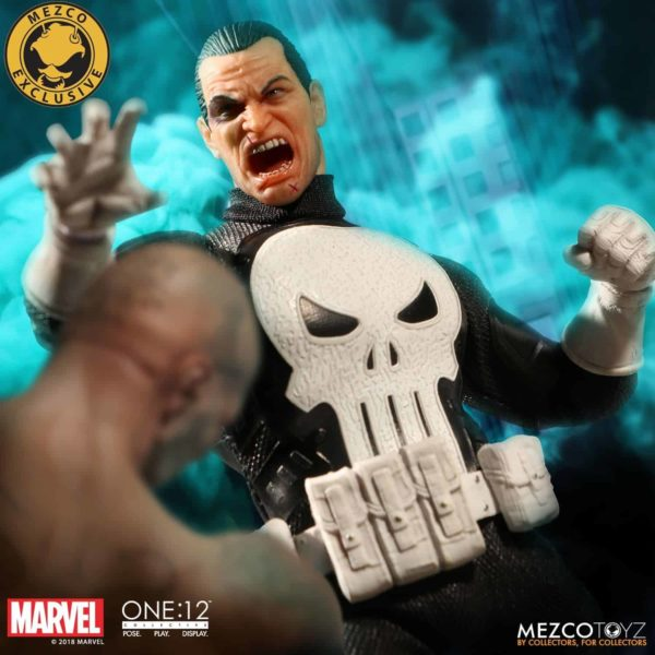 punisher-one12-special-ops-5