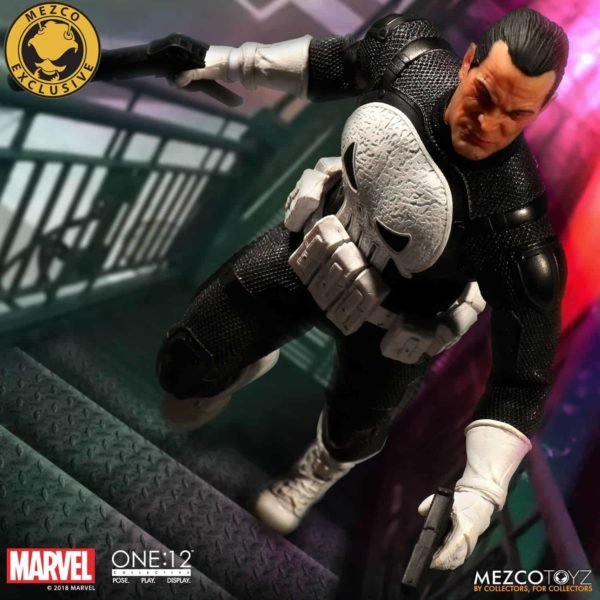 punisher-one12-special-ops-6