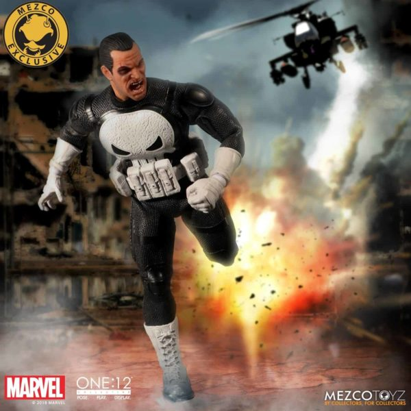punisher-one12-special-ops-7