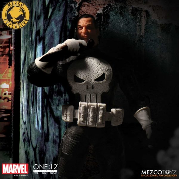 punisher-one12-special-ops-8