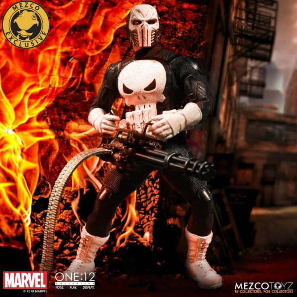 punisher-one12-special-ops-9