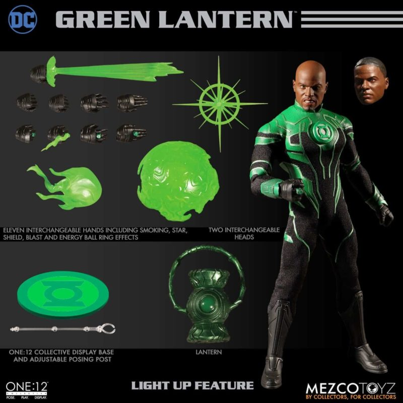 mezco-one-12-green-lantern-10