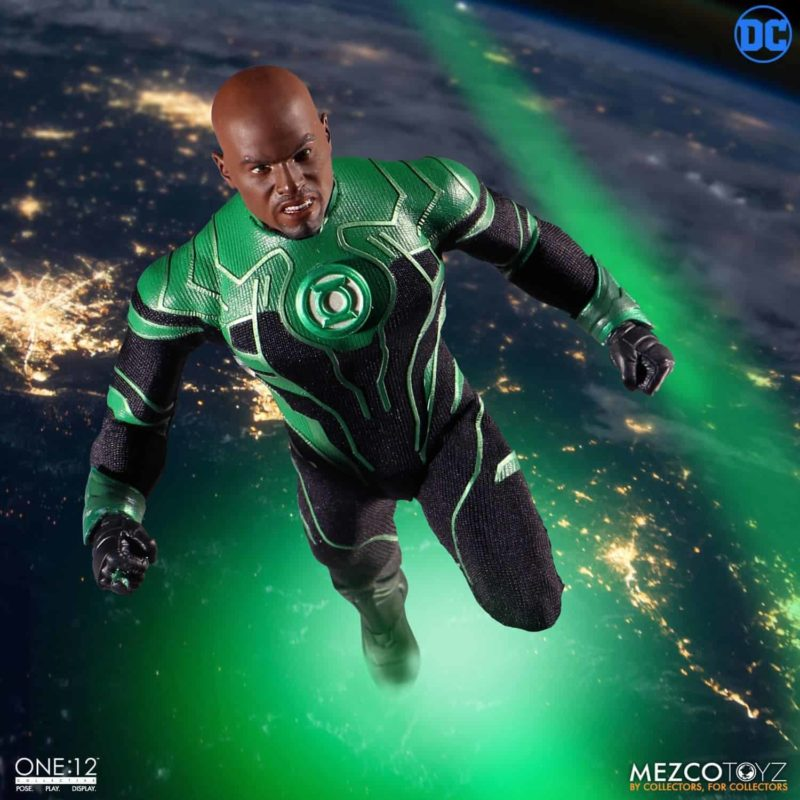 mezco-one-12-green-lantern-9