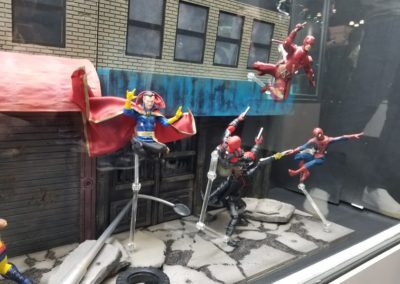 mezco-marvel-diorama-nycc-19-3