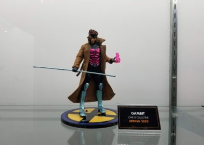 mezco-nycc-2019-gambit