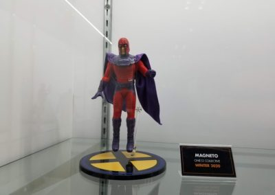 mezco-nycc-2019-magneto
