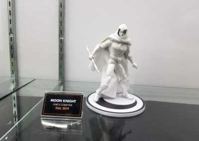 mezco-nycc-2019-moon-knight