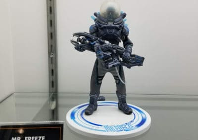 mezco-nycc-2019-mr-freeze