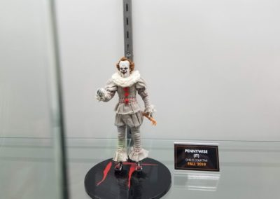 mezco-nycc-2019-pennywise