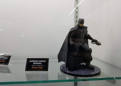 mezco-nycc-2019-supreme-knight-batman
